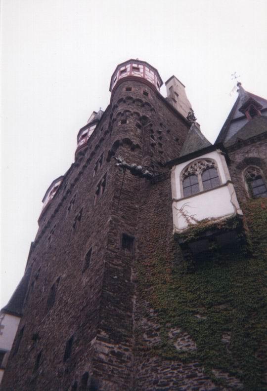 http://www.fordpflanzen.de/bilder/rolf/Ford-einzelbilder/1999-Leiwen/seite08-wasserspeier.jpg