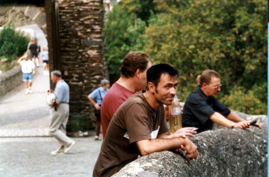 http://www.fordpflanzen.de/bilder/rolf/Ford-einzelbilder/1999-Leiwen/seite10-peter.jpg