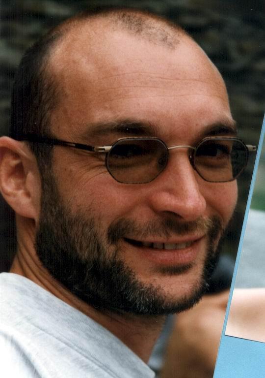 http://www.fordpflanzen.de/bilder/rolf/Ford-einzelbilder/1999-Leiwen/seite11-eric.jpg