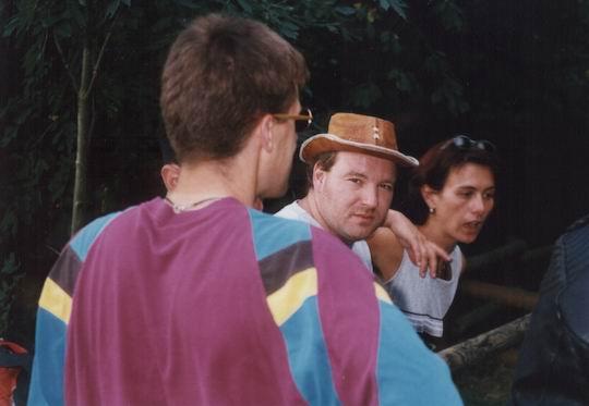 http://www.fordpflanzen.de/bilder/rolf/Ford-einzelbilder/1999-Leiwen/seite11-gruppe.jpg