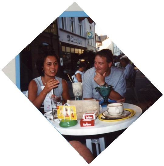 http://www.fordpflanzen.de/bilder/rolf/Ford-einzelbilder/1999-Leiwen/seite12-a+2a.jpg