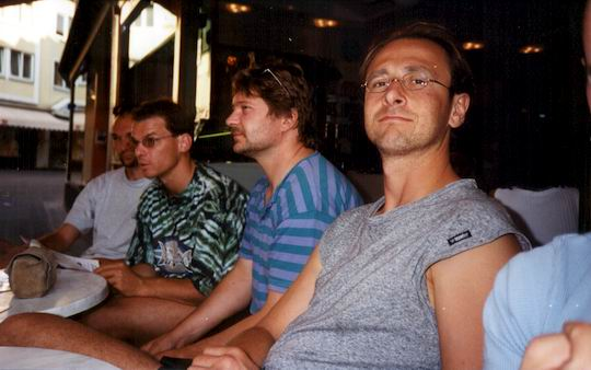 http://www.fordpflanzen.de/bilder/rolf/Ford-einzelbilder/1999-Leiwen/seite12-schwanger.jpg