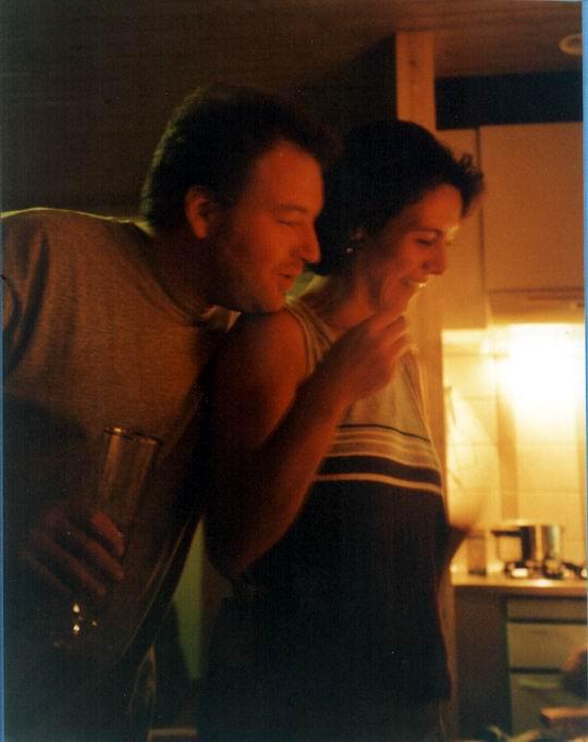 http://www.fordpflanzen.de/bilder/rolf/Ford-einzelbilder/1999-Leiwen/seite15-a+2a.jpg
