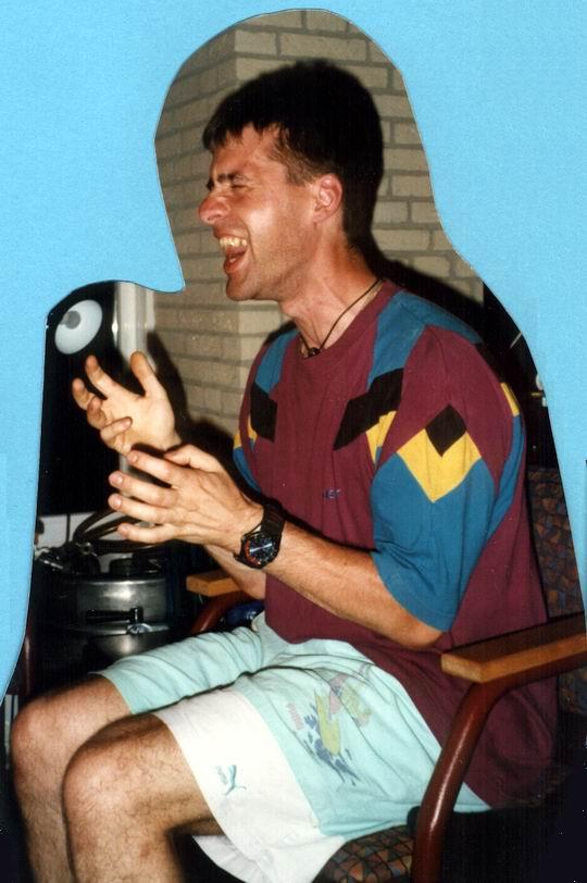 http://www.fordpflanzen.de/bilder/rolf/Ford-einzelbilder/1999-Leiwen/seite18-knaupi.jpg
