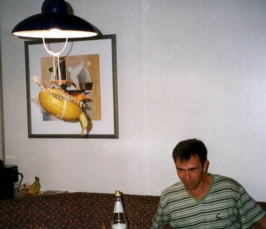 http://www.fordpflanzen.de/bilder/rolf/Ford-einzelbilder/1999-Leiwen/seite19-flieg1.jpg
