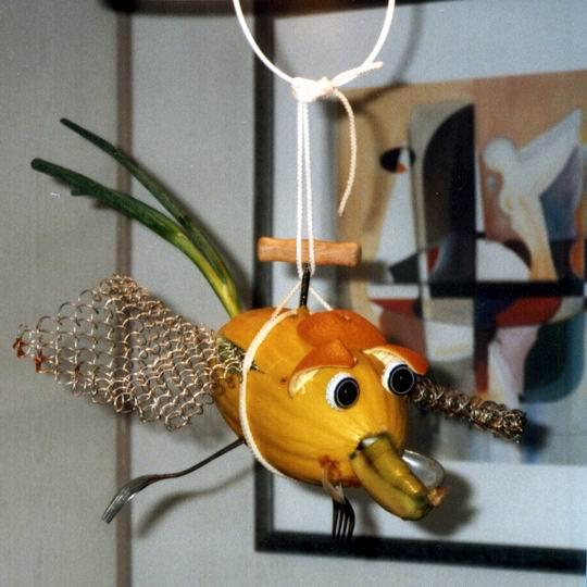 http://www.fordpflanzen.de/bilder/rolf/Ford-einzelbilder/1999-Leiwen/seite19-flieg3.jpg