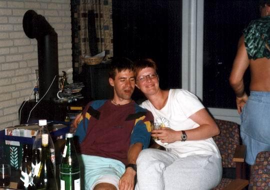 http://www.fordpflanzen.de/bilder/rolf/Ford-einzelbilder/1999-Leiwen/seite21-paar.jpg