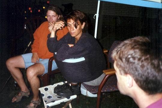 http://www.fordpflanzen.de/bilder/rolf/Ford-einzelbilder/1999-Leiwen/seite23-andrea+co.jpg