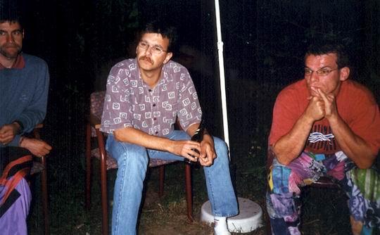 http://www.fordpflanzen.de/bilder/rolf/Ford-einzelbilder/1999-Leiwen/seite23-jf.jpg