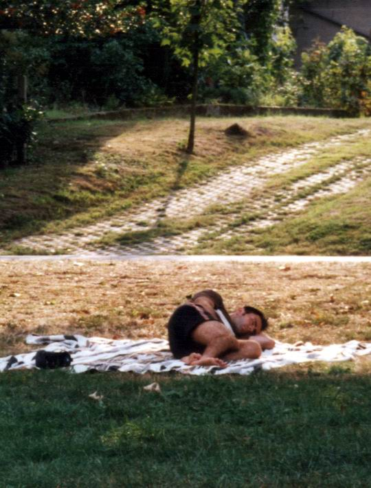 http://www.fordpflanzen.de/bilder/rolf/Ford-einzelbilder/1999-Leiwen/seite23-peter.jpg
