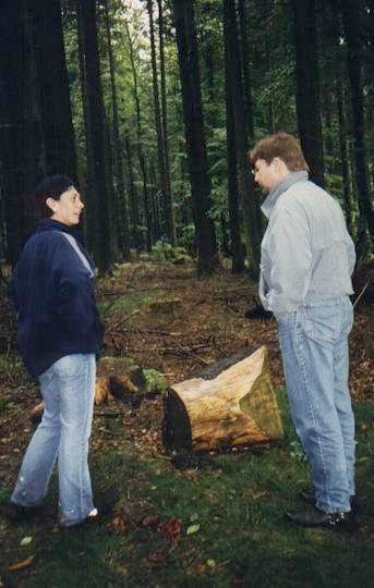 http://www.fordpflanzen.de/bilder/rolf/Ford-einzelbilder/2000-Neuheilenbach/wald-andrea-kralle.JPG