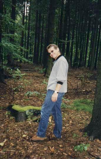http://www.fordpflanzen.de/bilder/rolf/Ford-einzelbilder/2000-Neuheilenbach/wald-rolf.JPG