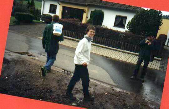 http://www.fordpflanzen.de/bilder/rolf/Ford-einzelbilder/2000-Neuheilenbach/wandern.JPG