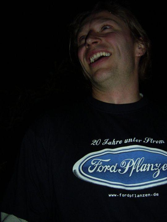 http://www.fordpflanzen.de/bilder/rolf/JuergenKuehn/Juergen2004.jpg