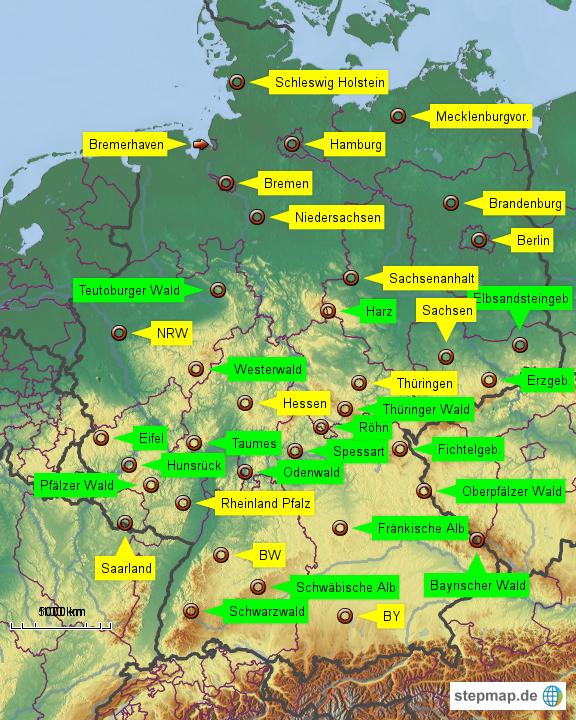 http://www.fordpflanzen.de/bilder/rolf/mittelgebirge.png
