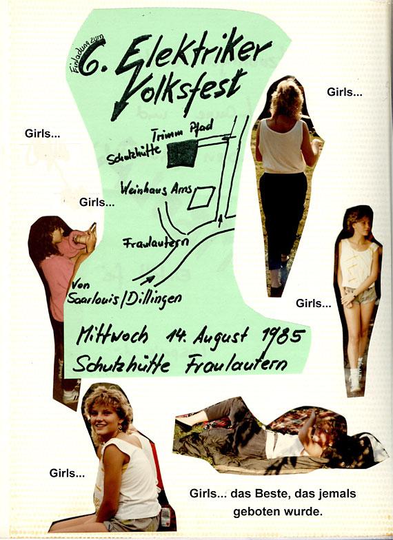 http://www.fordpflanzen.de/bilder/zottel/1985_ElektrikerVolksFest/volksfest85-1_.jpg