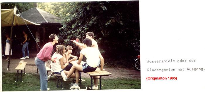 http://www.fordpflanzen.de/bilder/zottel/1985_ElektrikerVolksFest/volksfest85-2_.jpg