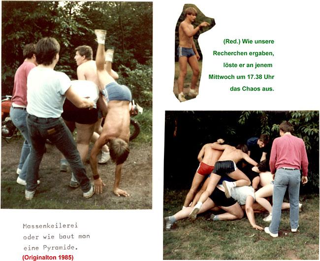 http://www.fordpflanzen.de/bilder/zottel/1985_ElektrikerVolksFest/volksfest85-4_.jpg