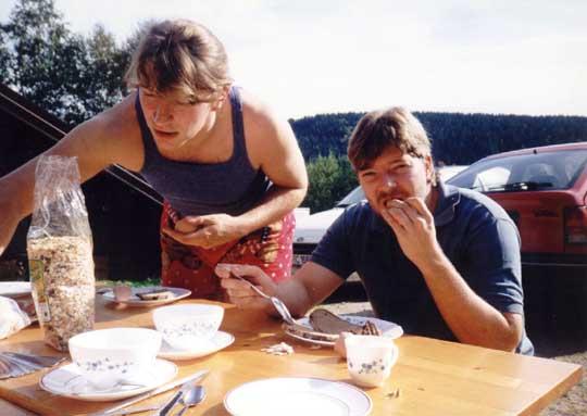 http://www.fordpflanzen.de/bilder/zottel/1995_XonruptLongemer/Serie1/13.jpg