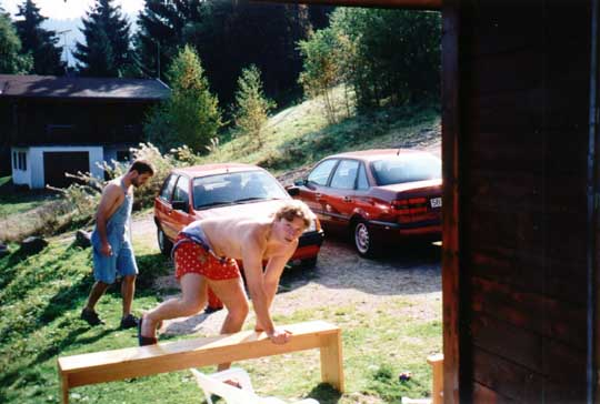 http://www.fordpflanzen.de/bilder/zottel/1995_XonruptLongemer/Serie2/02.jpg