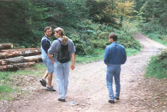http://www.fordpflanzen.de/bilder/zottel/1995_XonruptLongemer/Serie2/05.jpg