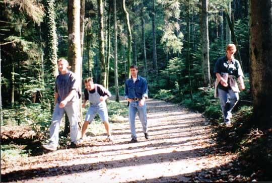 http://www.fordpflanzen.de/bilder/zottel/1995_XonruptLongemer/Serie2/06.jpg