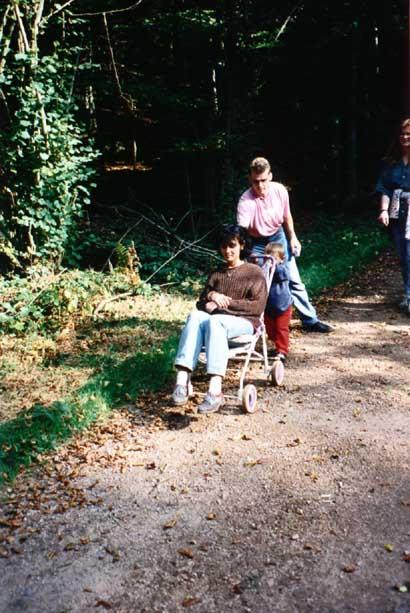 http://www.fordpflanzen.de/bilder/zottel/1995_XonruptLongemer/Serie2/11.jpg