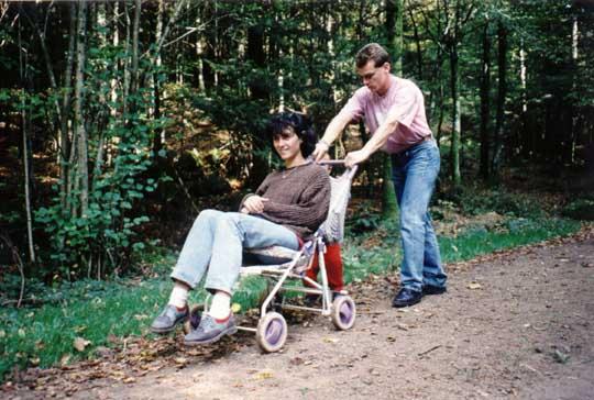 http://www.fordpflanzen.de/bilder/zottel/1995_XonruptLongemer/Serie2/12.jpg