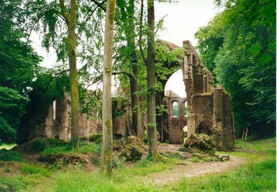 http://www.fordpflanzen.de/bilder/zottel/2001_LacDuDer/Ruine06.jpg