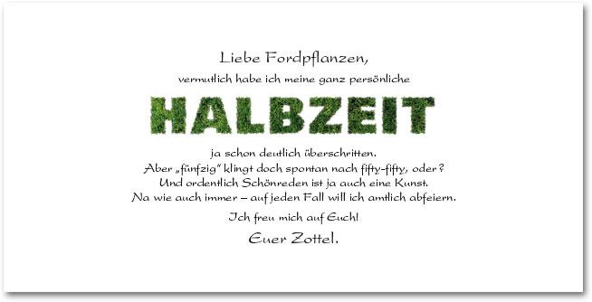 http://www.fordpflanzen.de/bilder/zottel/kleinzeuch/FordPflanzen_Joerg50_Einladung-innen_2.jpg